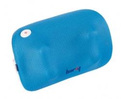 PM-602 Relax Plus Barry Массажная подушка