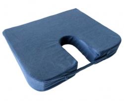 Подушка для кресел-колясок 63075