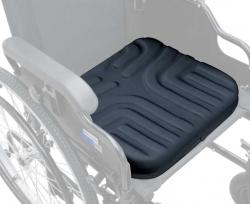 Подушка для кресел-колясок WC-A-C