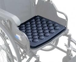 Подушка для кресел-колясок WC-G-C