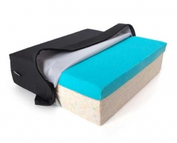 Подушка для кресел-колясок Barry Soft Extra