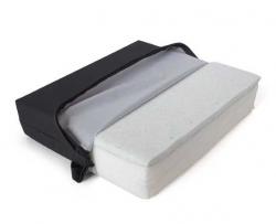 Подушка для кресел-колясок Barry Soft Light