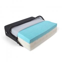 Подушка для кресел-колясок Barry Soft Premium