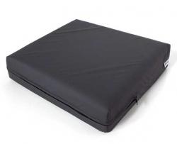 Подушка для кресел-колясок Barry Soft