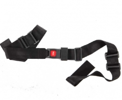 Ремень поясной для кресл-колясок Rea Clematis и Rea Azalea