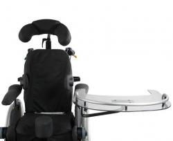 Столик для кресло-коляски Rea Azalea Minor