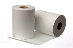 Термобумага для принтера Drager Alcotest 6810,Drager Alcotest 6820