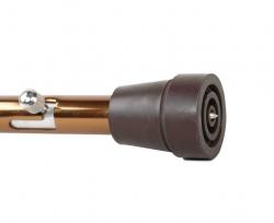 Трость c устройство против скольжения 10105 (УПС)