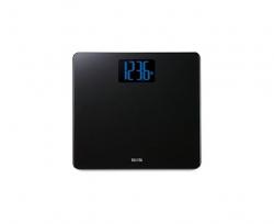 Весы бытовые электронные Tanita HD-366