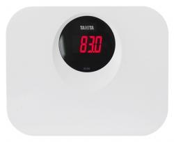 Весы бытовые электронные Tanita HD-394