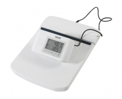 Весы электронные Tanita WB-380S (ПОСТАВКА ПОД ЗАКАЗ)