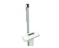Весы электронные колонные SECA 703 с ростомером Seca 220