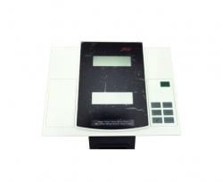 Весы электронные колонные SECA 763 со встроенный электронным ростомером