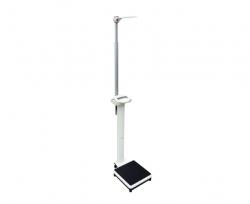 Весы электронные колонные SECA 769 с ростомером Seca 220