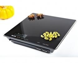 Весы кухонные Tanita KD-404