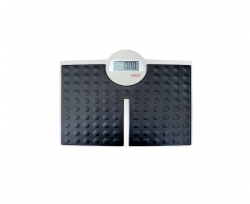 Весы электронные напольные SECA 813