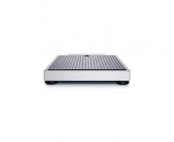 Весы электронные напольные с выносным дисплеем SECA 869