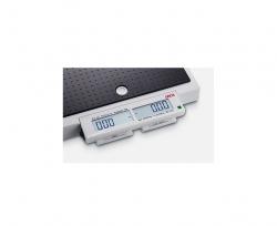 Весы электронные напольные с 2 дисплеями SECA 874