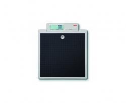 Весы электронные напольные SECA 876