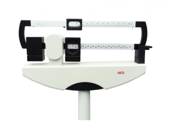 Весы механические колонные SECA 700
