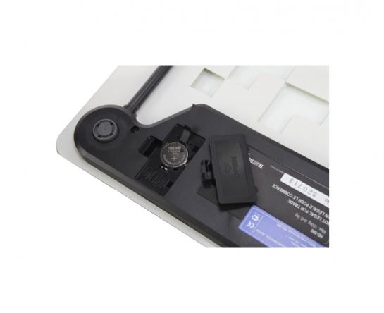 Весы бытовые электронные Tanita HD-380