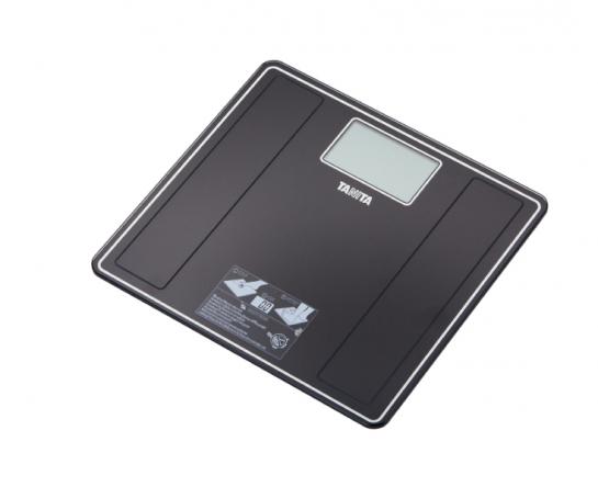 Весы бытовые электронные Tanita HD-382